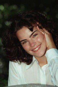 Ana Paula Arósio completa 40 anos e continua afastada dos holofotes: veja cliques da atriz