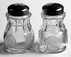 coin glass glassware | Coin, Fostoria, Elegant, Glassware, Glass, Pottery & Glass