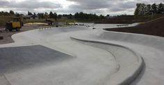 pista-de-skate-2