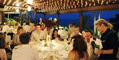Whitsunday Weddings | Villa Botanica | Botanica Weddings