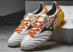 zara oi: Comprar Futzalki Do Novo Homem Sapatos De Futebol