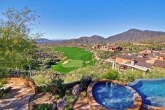 COM Your Scottsdale, Arizona Luxury Real Estate Specialist. With 20 years of experience in helping people buy and sell luxury properties in Arizona! Gold Canyon Arizona, Paradise Valley Arizona, Bank Owned Properties, Bank Owned Homes, Celebrity Mansions, Phoenix Homes, Mansions For Sale, Scottsdale Arizona, Luxury Real Estate