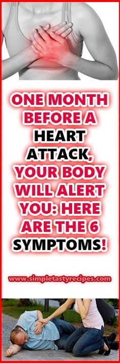 In the last couple of years, heart attacks have become very common among the worldwide population. Unfortunately, they're the number 1…