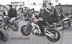 Boda en Guasave Roberto Véliz  fotografia 6871301143 fotoveliz@gmail.com fotolibros y eventos