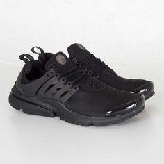 buy popular 140af 0eeb6 39 bästa bilderna på skor   Fashion shoes, Heels och Loafers   slip ons