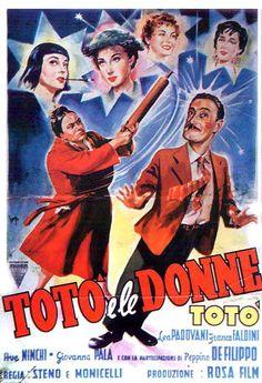 Tot_e_le_donne-269798451-large.jpg (450×658)