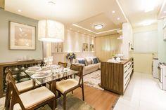 Norte Park Residence, Lançamentos em Londrina, Yticon Construção e Incorporação…