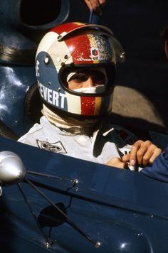 Grand Prix, F1 Wallpaper Hd, F1 Drivers, Formula One, Courses, Nascar, Football Helmets, Race Cars, Automobile