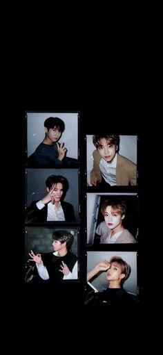 they are sooo cute~~ Nct 127, Jisung Nct, Nct Dream, Kpop, Wallpaper Fofos, Dream Baby, Na Jaemin, Boyfriend Material, K Idols