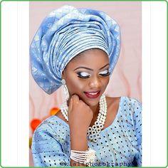nigerianwedding yorubabride nigerianwedding