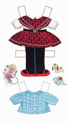 My Doll Melissa PD's - crazycarol - Picasa Albums Web