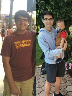 "M/16/5'9"" [185lbs > 140lbs = 45lbs] Lost most my fat next is weightlifting  Thank you for sending this though. Well done!!! To everyone out there YOU CAN ACHIEVE YOUR FITNESS GOALS FASTER --> http://ift.tt/1RAWfxw - Lean Republic bring you the very best and the latest health fitness and wellness products on the market. Get the inside scoop and enhance your lives with state of the art affordable technology. Join our community now - Why join Lean Republic? FREE TO JOIN Access exclusive never…"