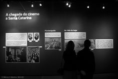 Exposição Luz e Sombra - 2012