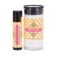 Pamper Your Cold Set | Perfectly Posh Ease your cold symptoms naturally!  www.perfectlyposh.com/glow