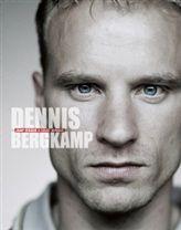 Vandaag verschijnt de schitterende biografie over Dennis Bergkamp, een must-have voor iedere voetballiefhebber.   http://www.bruna.nl/boeken/dennis-bergkamp-9789491555114