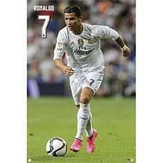 POSTER RONALDO BALLON REAL DE MADRID https://www.amazon.fr/dp/B017DHTY7W/ref=cm_sw_r_pi_dp_mW8Mxb8T5N9JK