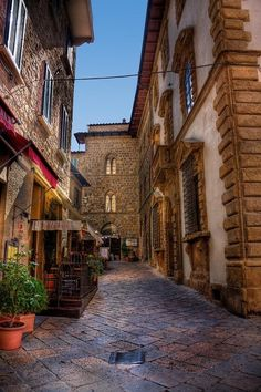 Volterra, province of Pisa, Tuscany region Italy Places Around The World, The Places Youll Go, Places To See, Around The Worlds, Toscana, Turin, Rome, Emilia Romagna, Under The Tuscan Sun