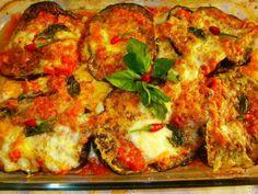 Romanian Food, Eggplant, Vegetable Pizza, Quiche, Good Food, Diet, Vegetables, Breakfast, Drinks