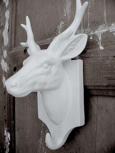 #deer #tierlantijn.net