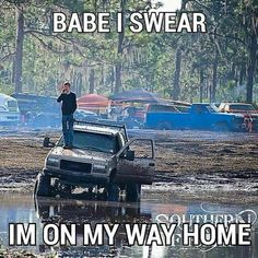 94 best truck memes images on pinterest autos lifted trucks and