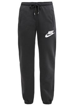 Meilleures Outfits Athletic 136 Du Images Nike Workout Tableau SqdqaOxw1