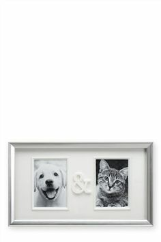 Buy You And Me Frame from the Next UK online shop Came across this and would LOVE this in the hallway with a wedding picture of both myself and lee in our wedding attire. Possible gift to ourselves, or maybe for our gift list x