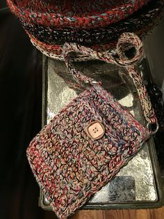 By Sunnylook bysunnylook.etsy.com Inquiries welcome. #phonecase #accessories #womenswear #ladiesfashion #artisanmade
