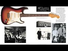 The JV Chronicles-21frets.com - guitar information and forum about JV - Japanese Vintage fender squier stratocaster guitars, squier telecaster and basses