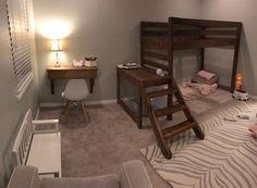 Best 484 Best Kids Bedroom Tutorials Images In 2019 Ana White 640 x 480