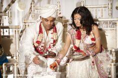ceremony http://maharaniweddings.com/gallery/photo/18726