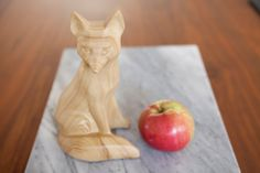 Sweet fox as decor for the Thanksgiving table. Indian Funny, Jolly Holiday, Christmas 2014, Thanksgiving Table, Party Party, Tis The Season, Foxes, Woody, Birthday Wishes