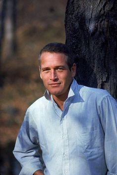 Paul Neuman