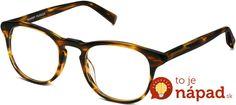 Toto dokáže zlepšiť zrak o 2-3 dioptrie: Stačí vám 10 minút denne a budete mať zrak ako za mlada! Eyes, Glasses, Eyewear, Eyeglasses, Eye Glasses, Cat Eyes
