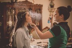 Maquillando a quinceañera Sweet Fifteen, Villa, Dreadlocks, Photoshoot, Hair Styles, Beauty, Guadalajara, Fotografia, Hair Plait Styles