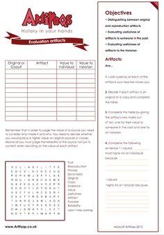 Free worksheet on Dunkirk | WW2 | Pinterest | Free worksheets
