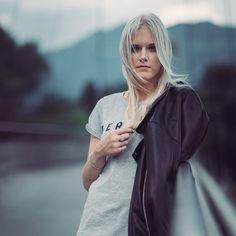 #fotografie #fotograf #fotoshooting #fotografieren #schwarzweiss #photographie #foto #fotografo #kunst #fotos #neleilic #bridge #river #bridges #brücke #lightroom #nikonphotography #nikontop #nikon_photography #nikon_photography #dslr #nikond800 #85mm