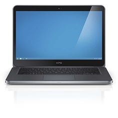 The new Dell XPS 14 (Summer 2012) joins the ultrabook ranks and brings the battery power, but a heavy weight and price tag keep it from achieving greatness. [3.5 out of 5 stars]