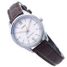 Casio Quartz, Watch Brands, Casio Watch, Stainless Steel Case, Omega Watch, Pairs, Couple, Watches, Store