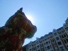 Bau Bilbao