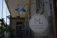 Mamalela, extraordinary food in Cotobade - GALICIA