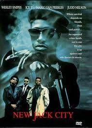 gotta see......the original gangsta movie