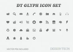 Huge free design resources (icons, texture, PSD) download http://desizntech.info/?p=11379