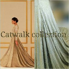 Details whatsapp me 0093064010386 Elan Bridal, Faraz Manan, Desi Wear, Pakistani Bridal Dresses, Prom Dresses, Formal Dresses, Bridal Collection, Catwalk, Pure Products