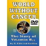 Interesting...Vitamin B17 is new to me, so it's time to learn something new! It's only $1.99