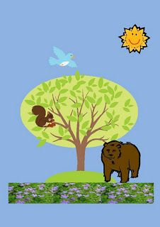 "lenas mattestuga: Tema:""Vattnets kretslopp"". Sagan om Vattendroppens äventyr. Tinkerbell, Disney Characters, Fictional Characters, Education, Disney Princess, Tips, Inspiration, Biblical Inspiration, Tinker Bell"