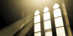 This May All Go to Sh*t: An Open Letter to Millennial Church Leaders