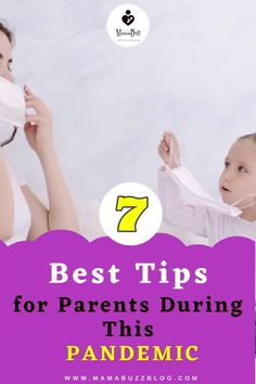 Parenting during pandemic has been one of the challenges that most parents faced today. Learn the 7 Best Tips for parents to help kids face during these uncertain times and ways of parenting through pandemic. Mental Health Illnesses, Mental Health Problems, Marvel Dc Movies, Teen Money, Postpartum Recovery, Help Kids, First Time Moms, Negative Thoughts, New Words