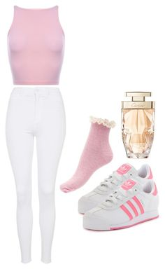"""Untitled #663"" by jade031101 on Polyvore"