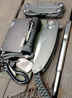 Show us your Every Day Carry, volume #16. | Page 158 | EDCForums