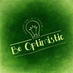 Free Image on Pixabay - Motivation, Live, Enjoy, Optimistic